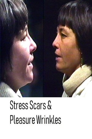 Stress Scars & Pleasure Wrinkles (1976)