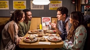 Ver Four in the Morning 1×01 Online Subtitulada