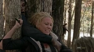 The Walking Dead: 3×14
