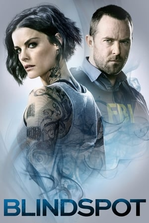 Blindspot Season 4 Episode 13
