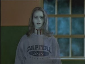 The X-Files 4×22