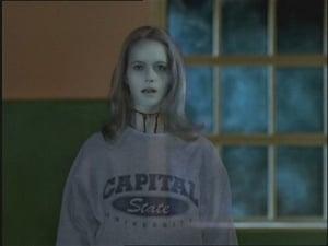 The X-Files Season 11 Episode 22
