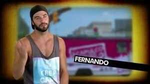 Acapulco Shore Season 2 :Episode 9  Episode 9