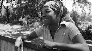 Maya Angelou and Still I Rise (2016) Watch Online Free