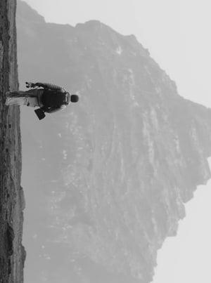 Oceans & Earth - Iceland (2017)