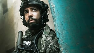 serie SEAL Team: 2×6 en streaming