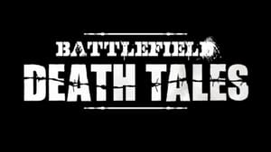Captura de Battlefield Death Tales