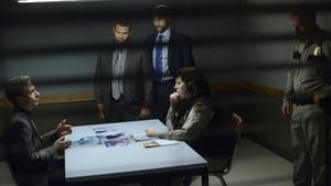 Fargo Temporada 1 Capítulo 10
