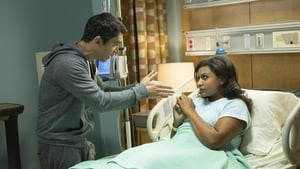 The Mindy Project saison 3 episode 4
