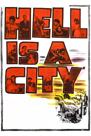 L'enfer est une ville
