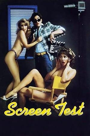 Screen Test (1985)