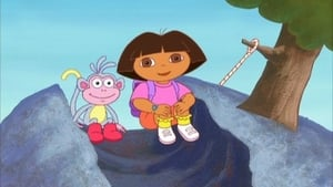 Dora the Explorer Season 1 :Episode 16  Backpack