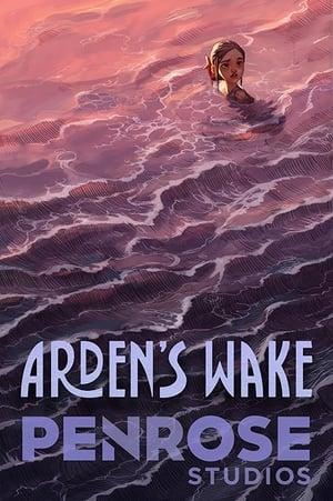 Arden's Wake