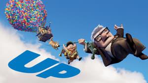 Up Una Aventura de Alturo Película Completa HD 720p [MEGA] [LATINO] 2009