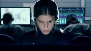 Captura de The Fantastic Four 2