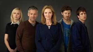 Captura de The Family – TV Series