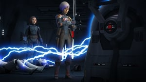 watch Star Wars Rebels online Ep-2 full