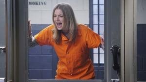 Revenge season 4 Episode 22