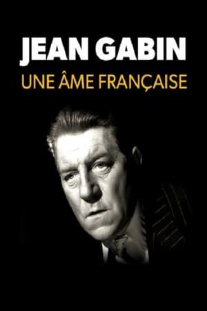 Jean Gabin, une âme française