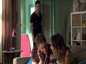 Online Home and Away Sezonul 27 Episodul 154 Episode 6039