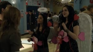Switched at Birth saison 2 episode 6