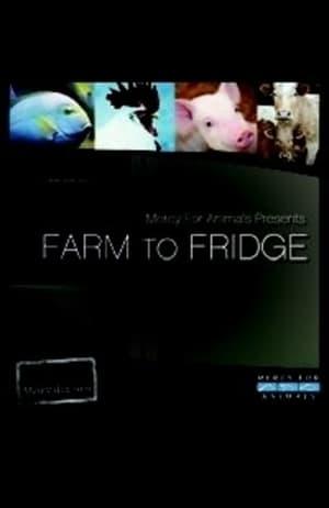 Farm to Fridge