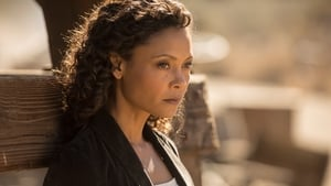 Westworld Saison 2 Episode 7