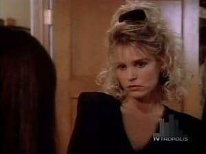 Beverly Hills, 90210 season 2 Episode 12