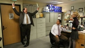 The Office (US) 9X19 Online Subtitulado