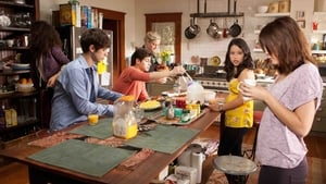 The Fosters Season 1 : Pilot
