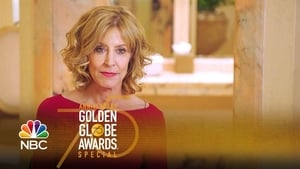 Golden Globes 75th Anniversary Special