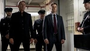 Gotham: 4×5