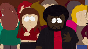 South Park Season 1 : Cartman's Mom Is a Dirty Slut