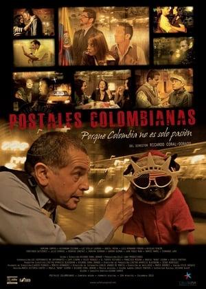 Postales Colombianas (2011)