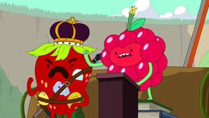 Adventure Time saison 6 episode 8