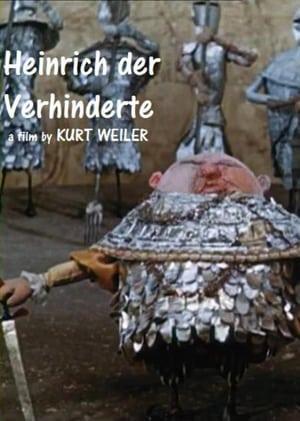 Heinrich der Verhinderte