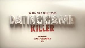 The Dating Game Killer (2017)