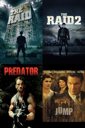 my_movies poster
