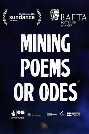 Mining Poems or Odes