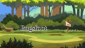Bugsfoot