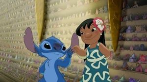 Leroy And Stitch Full Movie Download Free HD