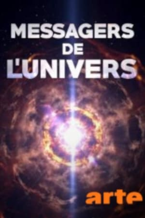 Messagers de l'univers: Les neutrinos