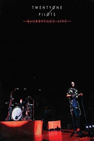 Blurryface Live