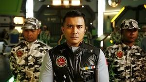 Tik Tik Tik (2018) HDRip Full Tamil Movie Watch Online