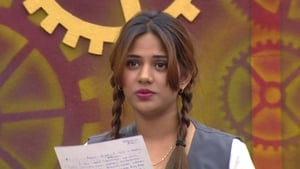 Bigg Boss Season 2 : Day 31: Letter to a Loved One