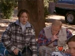 Beverly Hills, 90210 season 9 Episode 16