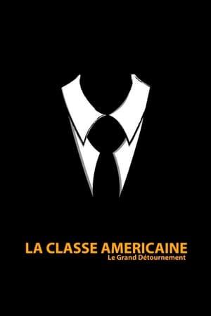 Télécharger La Classe américaine ou regarder en streaming Torrent magnet