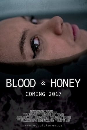 Blood & Honey