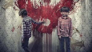 Sinister 2 2015 720p BluRay Dual Audio Hindi x264