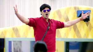Bigg Boss Season 1 : Day 18: Thala - Thalapathy Fever